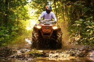 atv trails in ontario